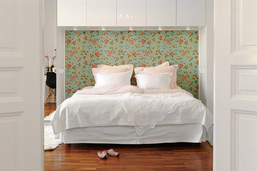 St mningsfullt utnyttjad yta - Ideas para hacer un cabezal de cama ...