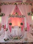 Pakej Bermula RM300 & Ke Atas. Sila layari FACEBOOK:Fatimah Shaari Creation