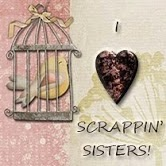Scrappin' Sisters