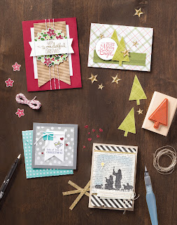 http://www2.stampinup.com/ECWeb/ItemList.aspx?categoryID=181008