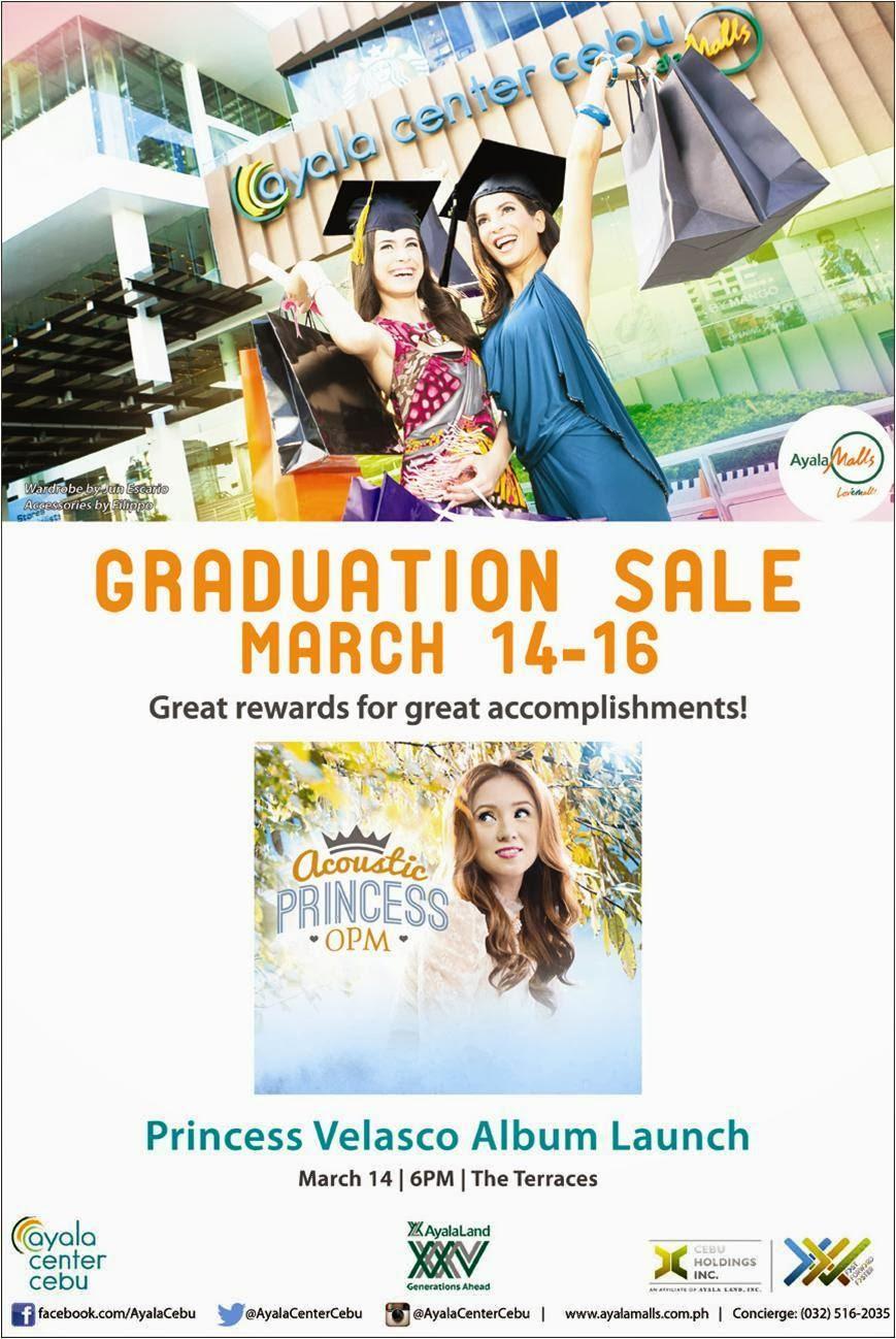 Graduation_Sale_Princess_Velasco