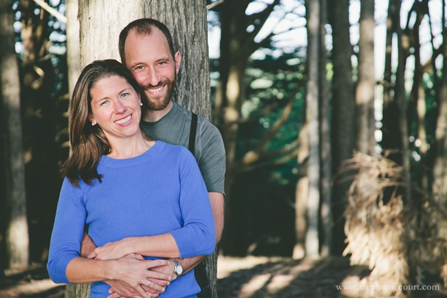 moss-beach-engagement-session