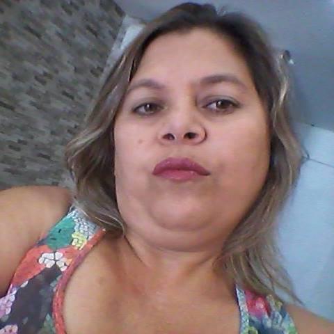 Neide Andrade - Kit Personalizado para Dia dos Pais