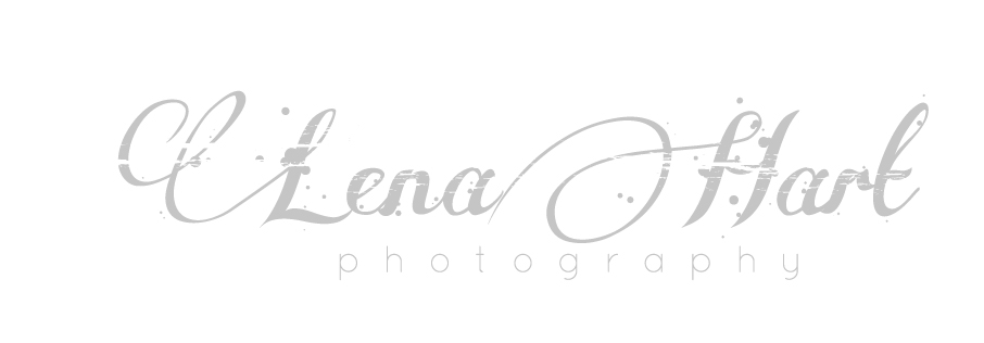 Lena Hart Photography