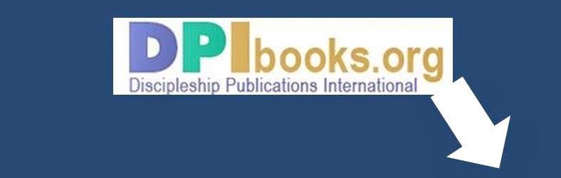 dpibooks.org