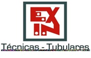 TECNICAS TUBULARES EXIN