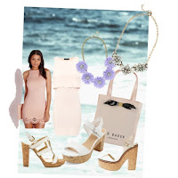 http://www.polyvore.com/bethans_look/set?id=165234455