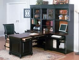 home office furniture collections interior design best