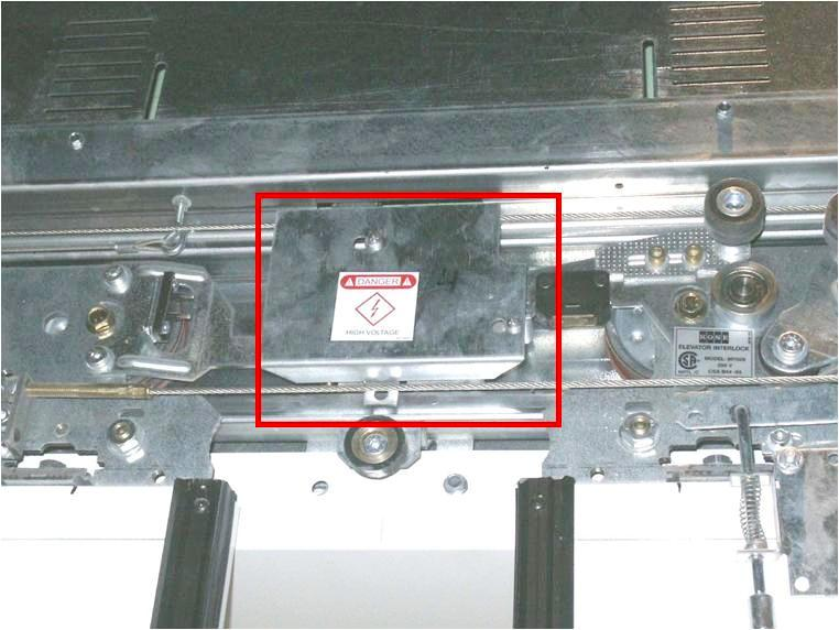 Hoa Motor Starter Wiring Diagram in addition 1968 Mustang Wiring Diagrams together with 1968 Mustang Vacuum Diagrams additionally Engine Warning System moreover Kenworth T800 Wiring Diagram Symbols. on ford wiring diagram symbols
