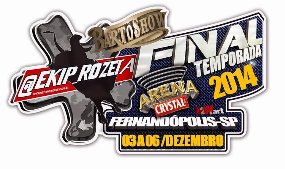 FINAL 2014