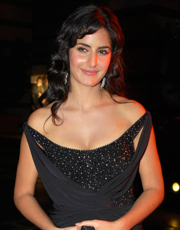 Most 10 Bollywood Hot Actress New Hd Wallpapers 2013 ...