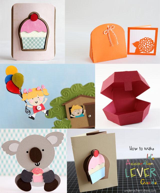 http://www.interneka.com/affiliate/AIDLink.php?link=www.letteringdelights.com/bundle:the_great_gift_giving_bundle-12026.html&AID=39954