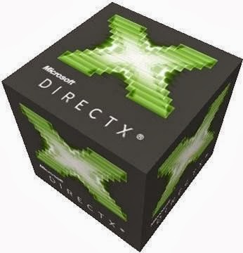 http://wdigitalb.blogspot.in/2015/06/directx-90-redist-latest.html