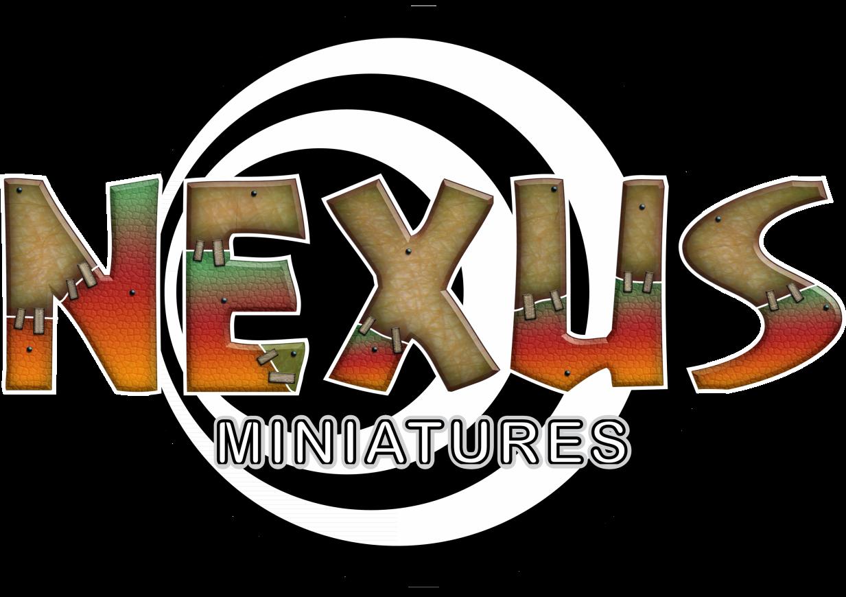 Nexus Miniatures