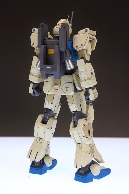 mobile suit gundam action figure