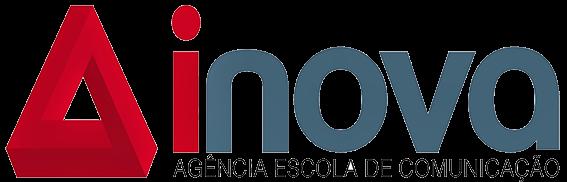 Logo UEMG