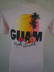 guaman