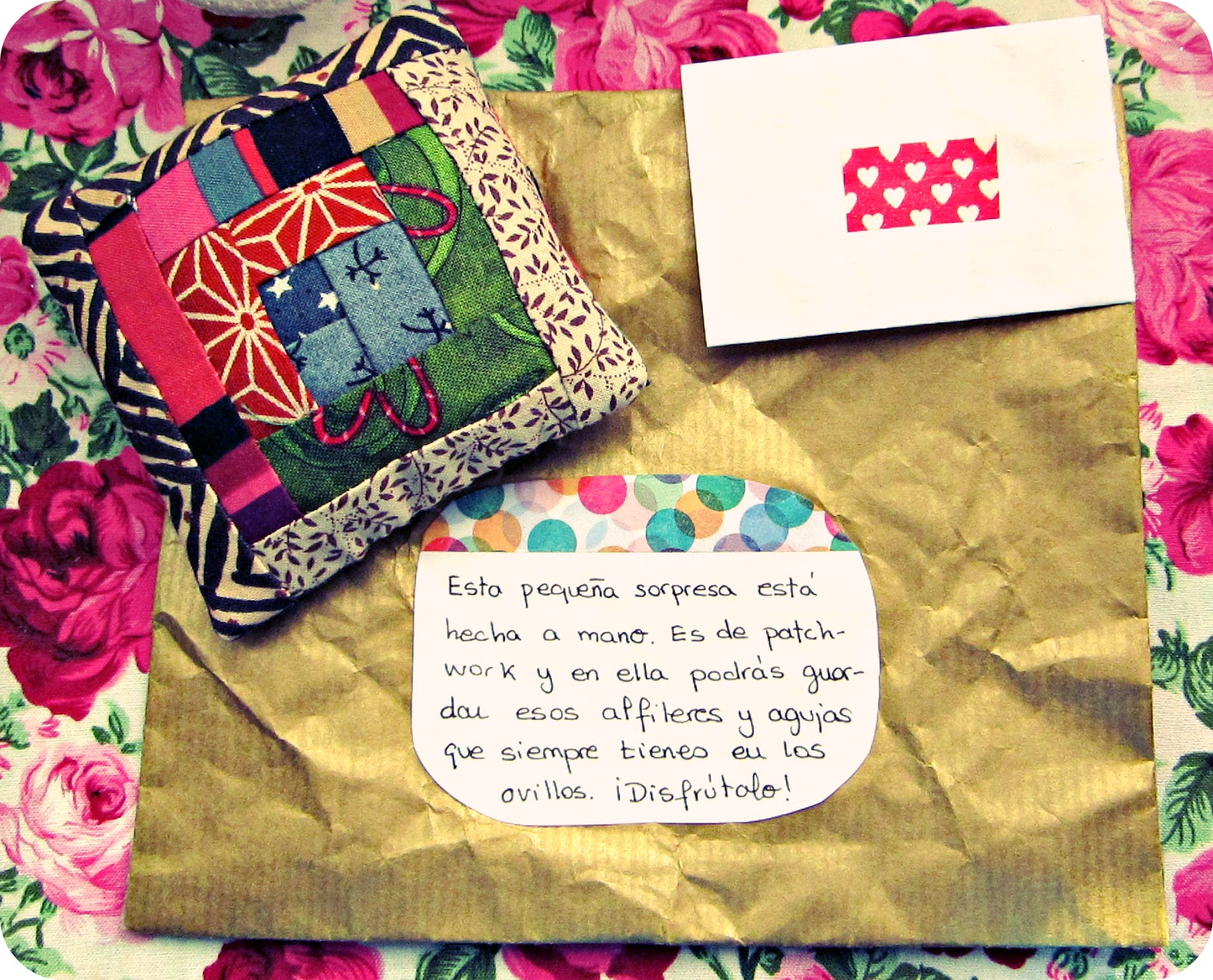 http://lluevediamantina.blogspot.mx/2013/01/yo-correo.html