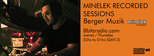 http://8bitzradio.blogspot.com.ar/2015/04/minelek-recorded-sessions-ft-berger.html