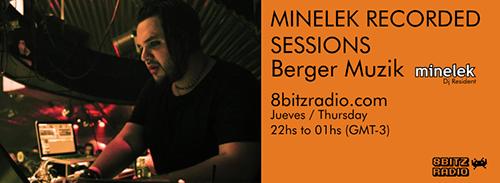 http://8bitzradio.blogspot.com.ar/2015/04/minelek-recorded-sessions-ft-berger.html