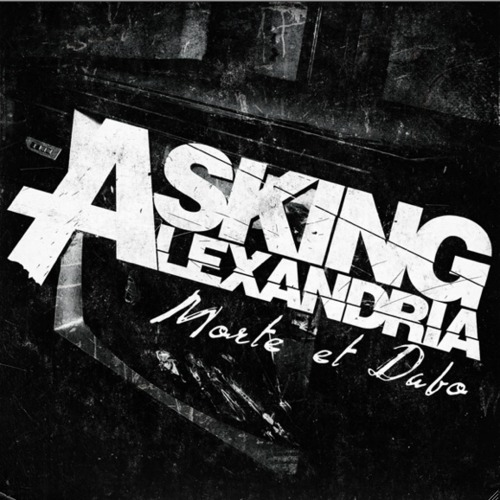 black singles in new alexandria Asking alexandria launch new new album the black is available now everywhere music is sold download our new single i won't give in here.