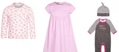 Model baju anak terbaru untuk usia 2 sampai 9 tahun keatas