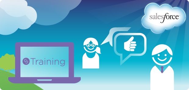Things You Should Know About Salesforce Training