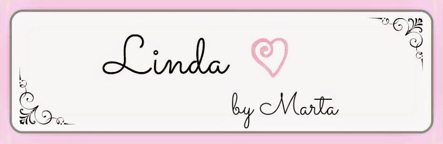 Linda by Marta