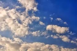 Wolken-Kompatibilität...