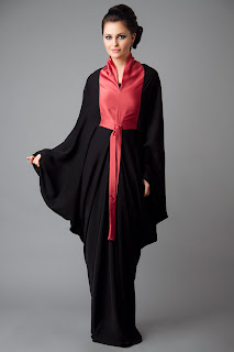 Abaya-of-dubai
