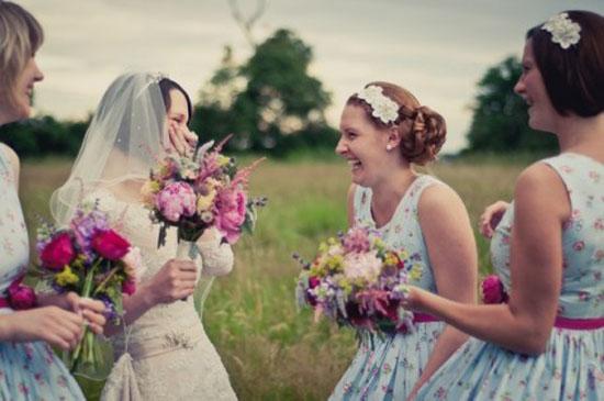 Matrimonio Tema Rock : Saturday love it s oh so quiet wedding wonderland
