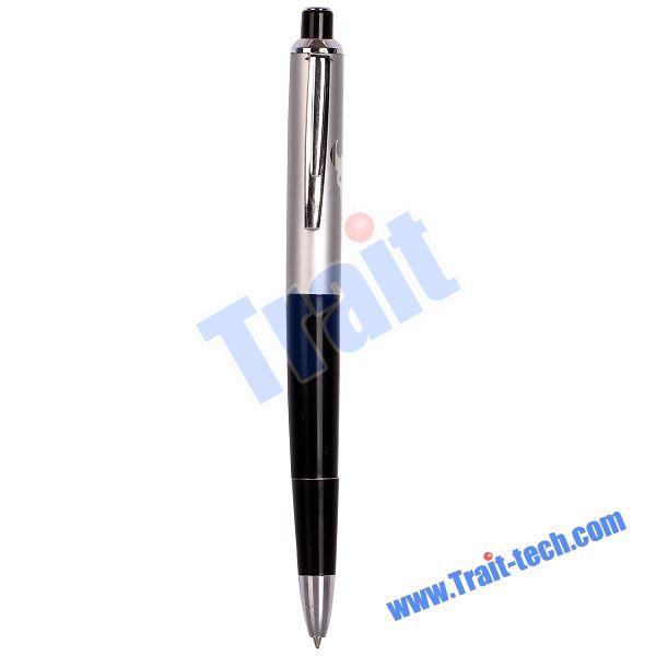 Ballpoint Pen Jokes2