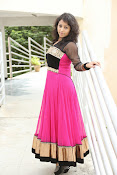 Deepu Naidu New Gorgeous Photos-thumbnail-15