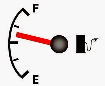 Tips hemat bahan bakar (BBM) dan irit bensin untuk motor dan mobil