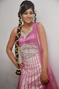 Shamili Beautiful photos gallery-thumbnail-12