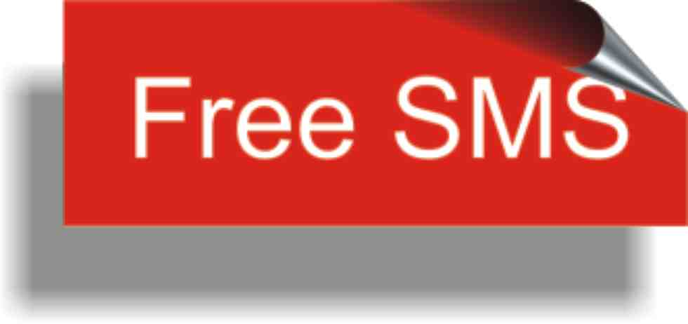 Send free sms kuwait to india