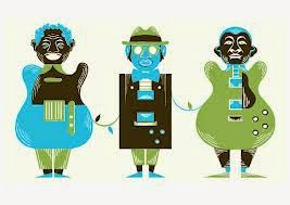 http://www.youblisher.com/p/877493-Manifesto-d-artista-Macchia-Blues-2014/