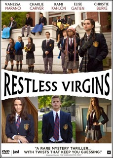 Download – Virgens Inquietos – DVDRip AVI + RMVB Dublado ( 2014 )