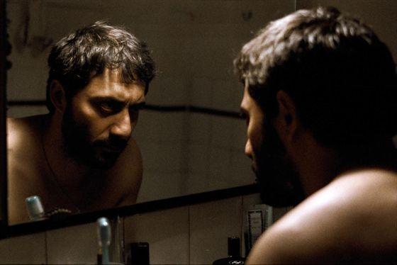 [Imagen: Guido+espejo.jpg]