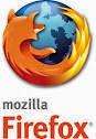 Download Mozila Firefox 29.0 Final