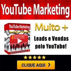http://hotmart.net.br/show.html?a=M2276475I