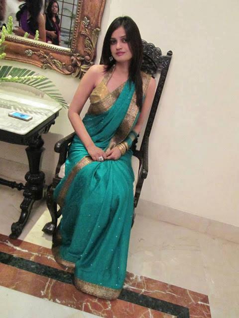 video indian girl beautifull look