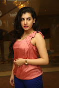 Archana Photo stills-thumbnail-19