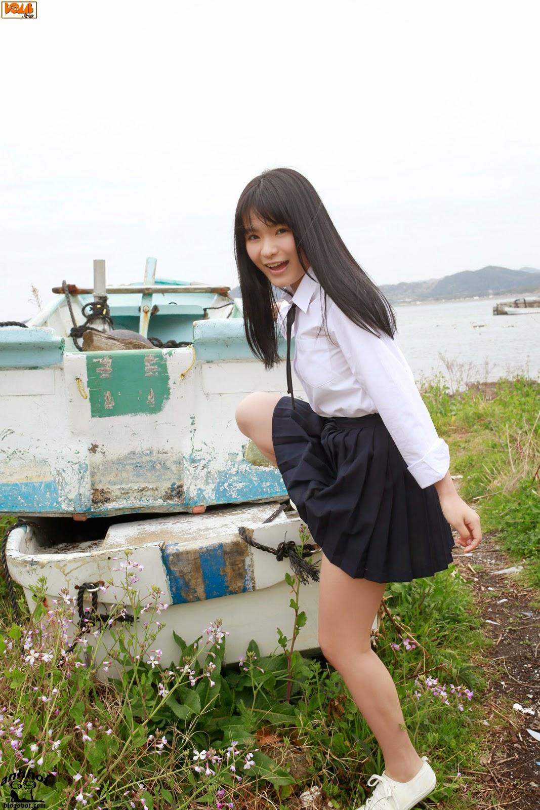 mizuki-hoshina-02127828