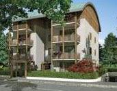 Новейшие технологии строительства жилья