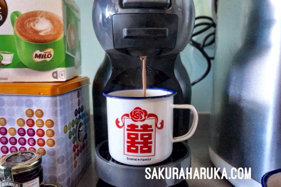 Sakura Haruka Singapore Parenting And Lifestyle Blog Finally