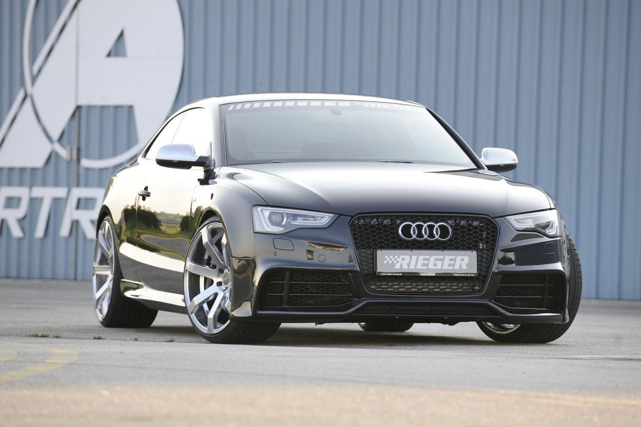 Rieger+Audi+A5+2.jpg
