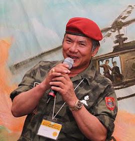 Nguyen Bac Ai