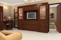 3d Furniture3