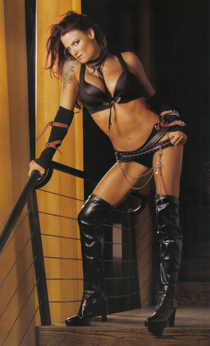 Which Diva Should Have Been In Playboy?